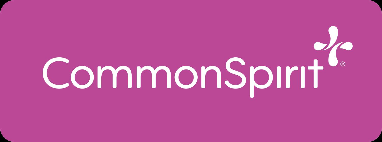 Common Spirit Health