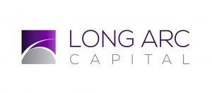 Long Arc Capital