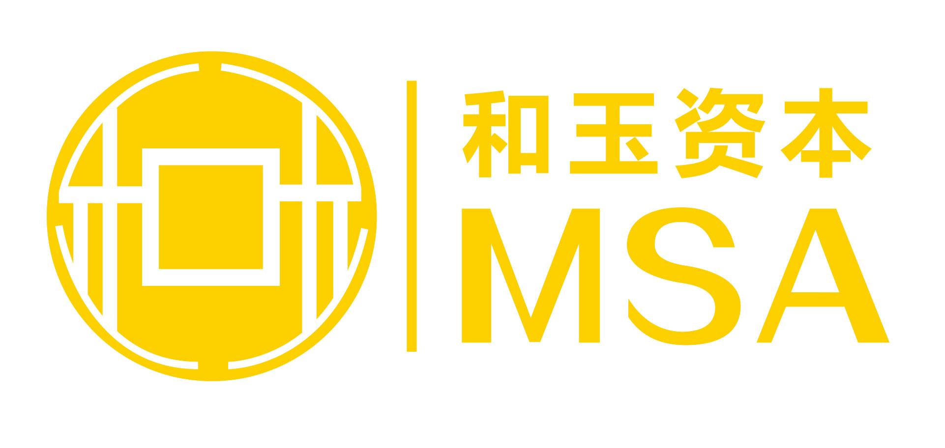 MSA Capital