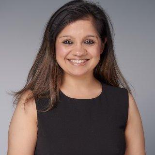 Jyoti Marwaha