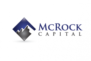 McRock Capital