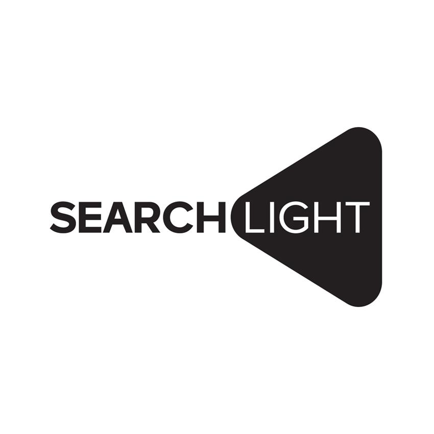 Searchlight Capital
