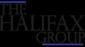 The Halifax Group