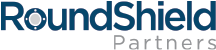 RoundShield Partners