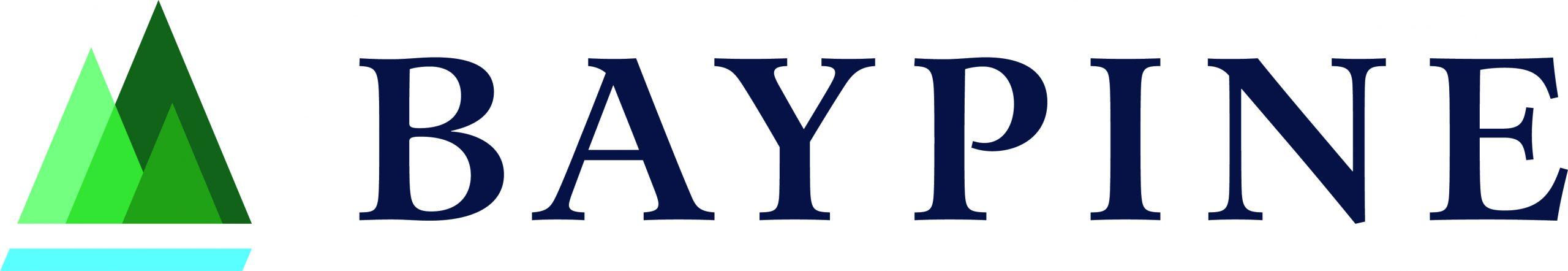 BayPine