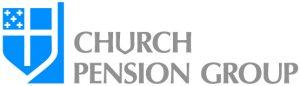 Church Pension Group