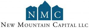New Mountain Capital