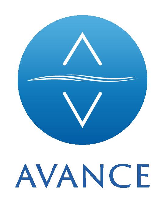 Avance Investment Management