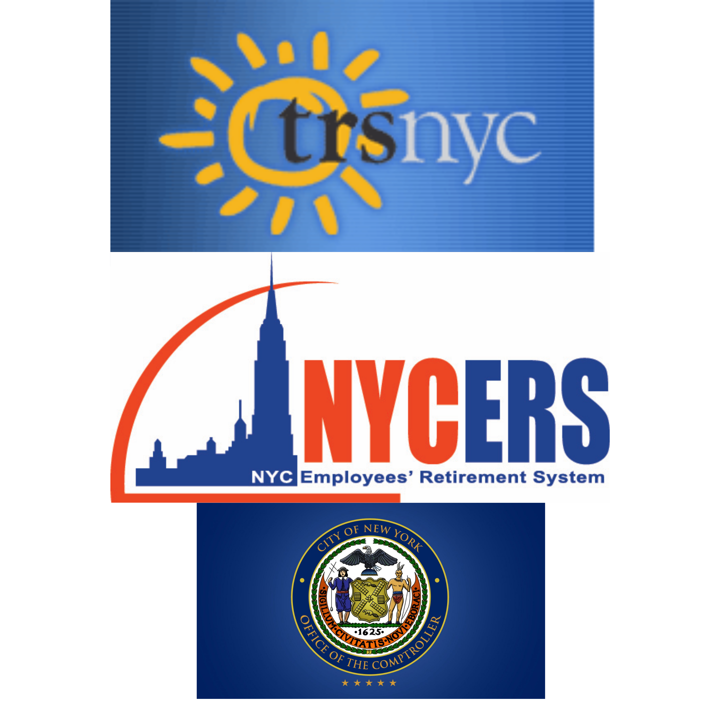 The Office of the New York City Comptroller on behalf of the New York City Employees' Retirement System & the Teachers' Retirement System of the City of New York
