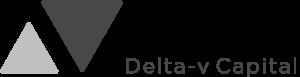 Delta-v Capital