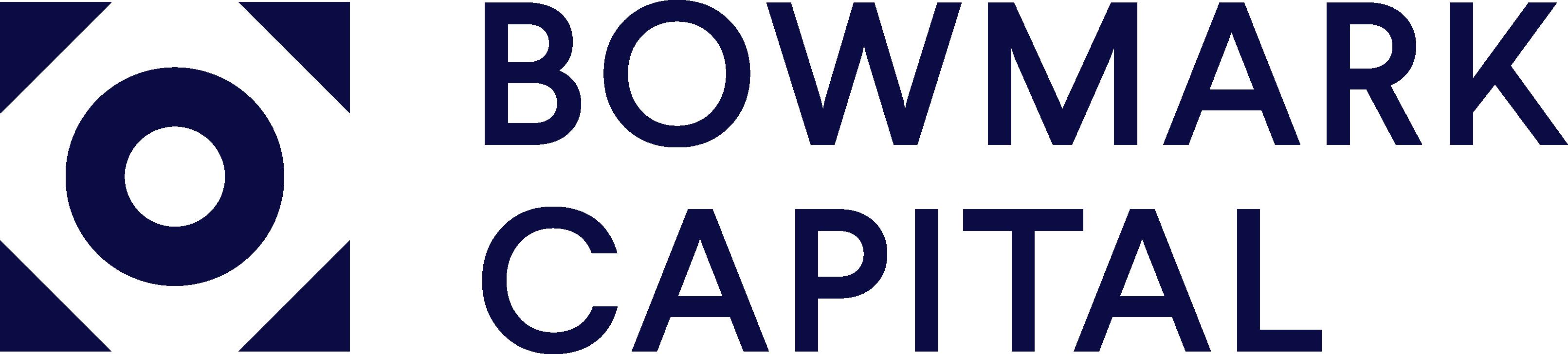 Bowmark Capital
