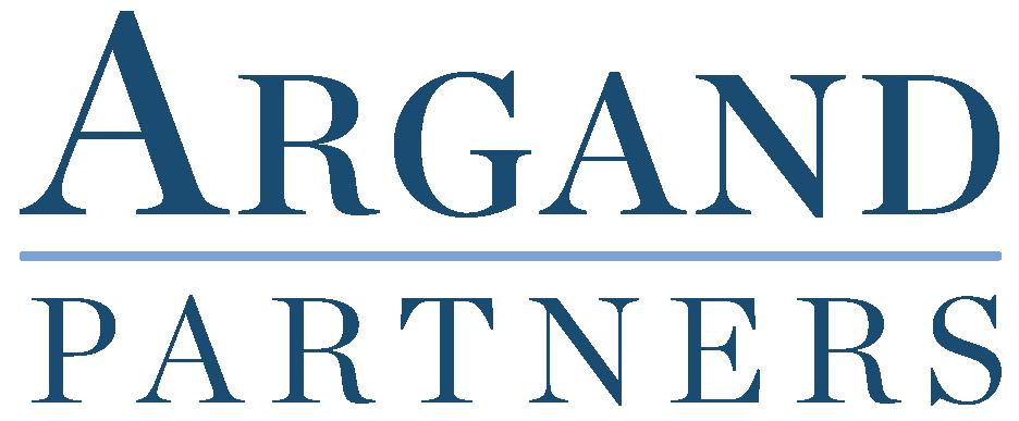 Argand Partners LP
